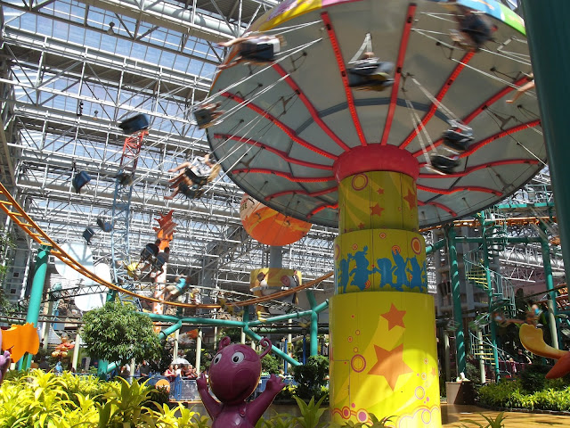 Nickelodeon-Universe-Mall-of-America