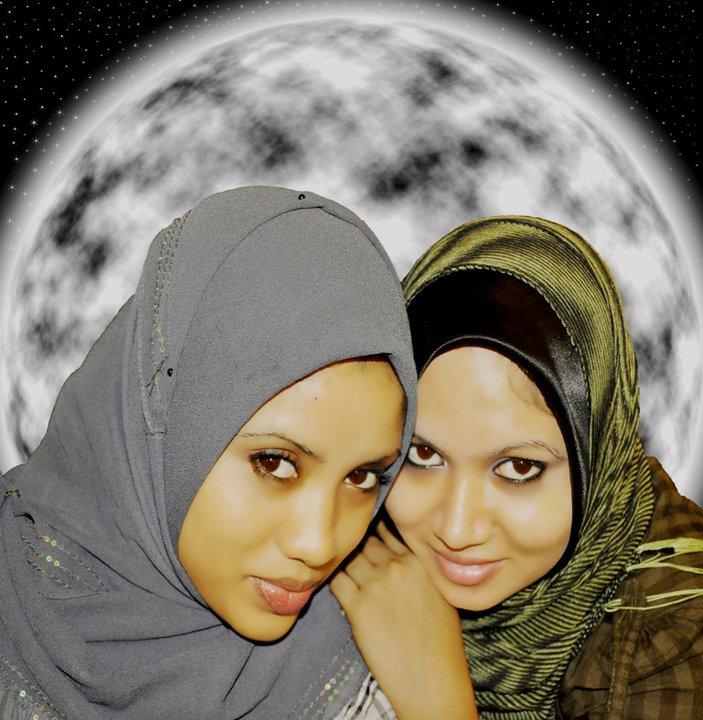 Pin Images Of Dhivehi Badi Kudhin Oriyaan More Wallpaper on Pinterest