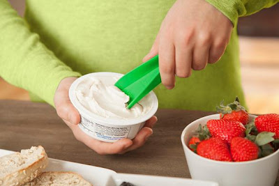 Innovative and Clever Spoons (15) 4