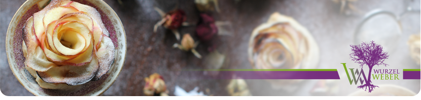 Wurzelweber