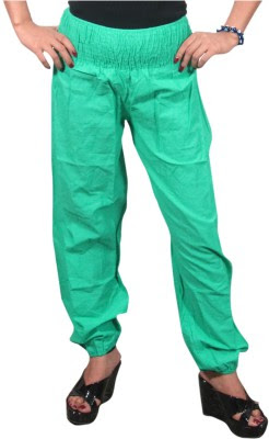 http://www.flipkart.com/indiatrendzs-solid-polyester-women-s-harem-pants/p/itme9hbt6aygxpcv?pid=HARE9HBSECCTAGK3&ref=L%3A-5403106810046627706&srno=p_11&query=Indiatrendzs+harem+pants&otracker=from-search