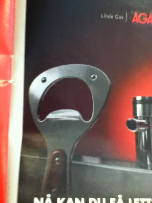 07-@FacesPics-Faces-in-Things-Photographs-www-designstack-co