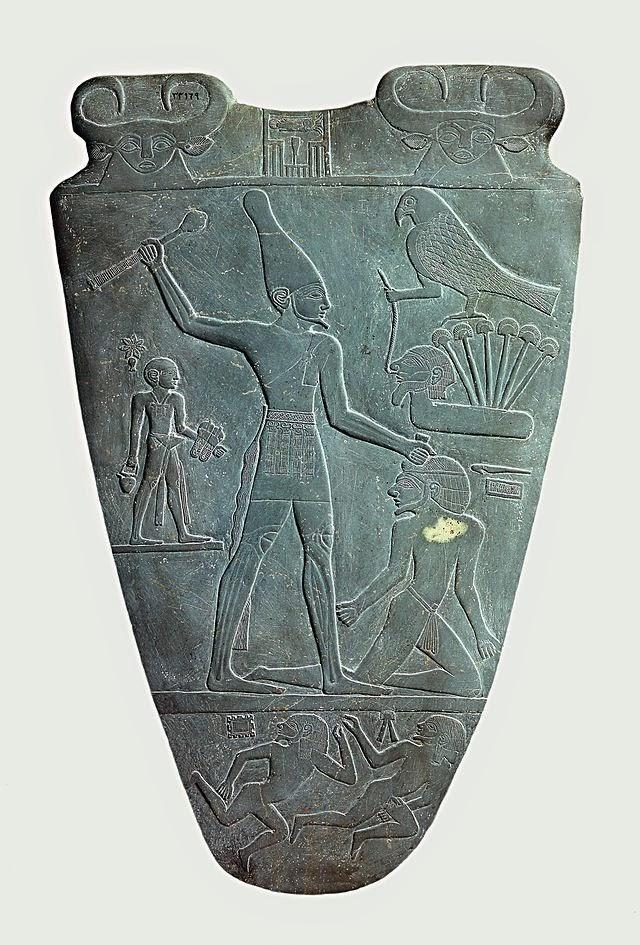 Myths, Symbols and Mysteries: Hercules-Balarama - 155.4KB
