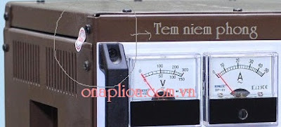 On-ap-20kva-3-pha-tem-niem-phong