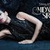 Újdonság | Kiko Midnight Siren Limited Edition