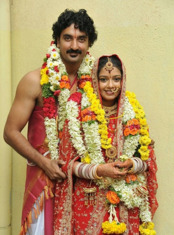 tamil-actress-chaya-singh-wedding-photos--chaya-singh-wedding-photos ...