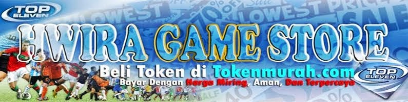HWIRA GAME STORE