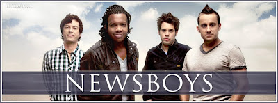 NewsBoys-Facebook-Cover-Photo