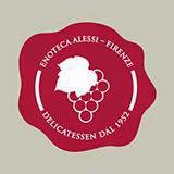 hiperica_lady_boheme_blog_cucina_ricette_gustose_facili_veloci_shopping_a_firenze_enoteca_alessi