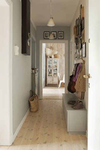 so mee apartment love. Black Bedroom Furniture Sets. Home Design Ideas