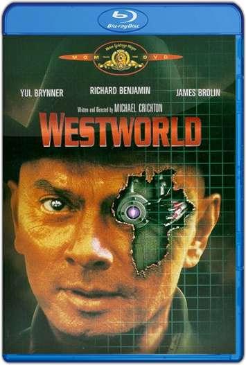Oestelandia (1973) HD 1080p Latino