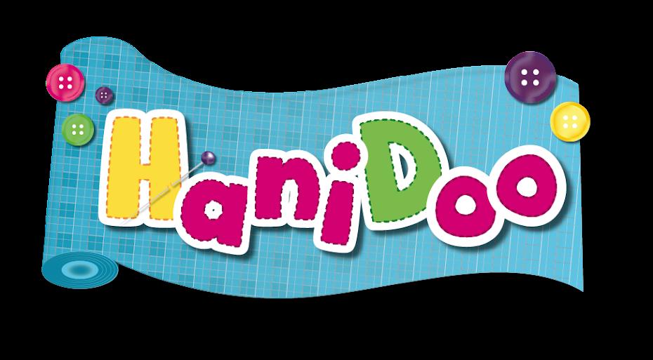 HaniDoo