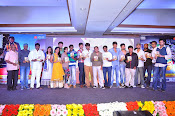 Idega Ashapaddav movie audio launch-thumbnail-3