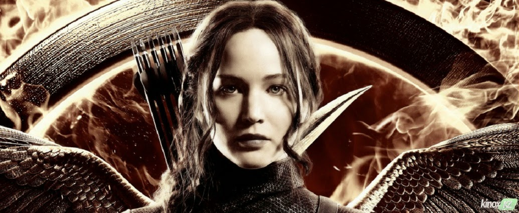 [2012] The hunger games 1 full movie watch online