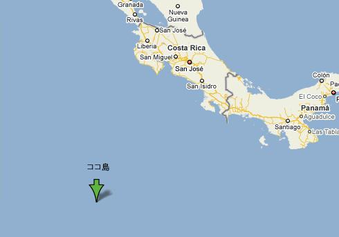 ココ島の画像 p1_31