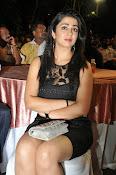 Charmi latest glamorous photos-thumbnail-17