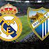 Previa estadística: Real Madrid - Málaga