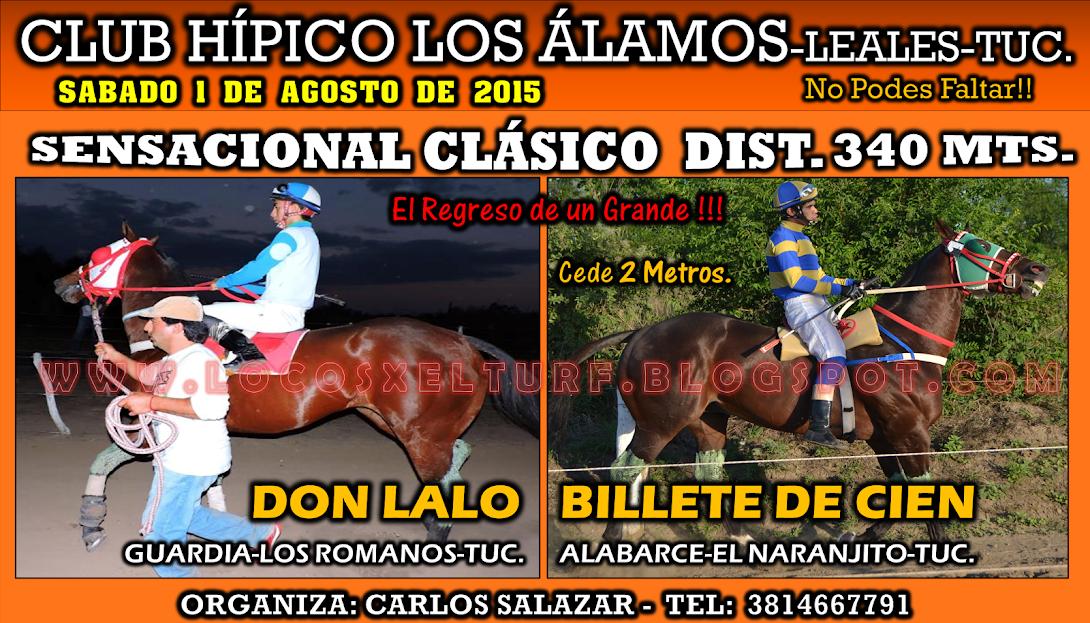 01-08-15-HIP. LOS ALAMOS-CLAS.