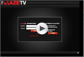 http://www.video.theblaze.com/video/v102126683/0513-glenn-beck-program?media_type=video