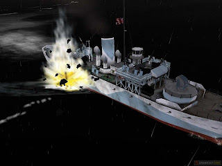 naval strategy game, naval simulation game, naval warfare game