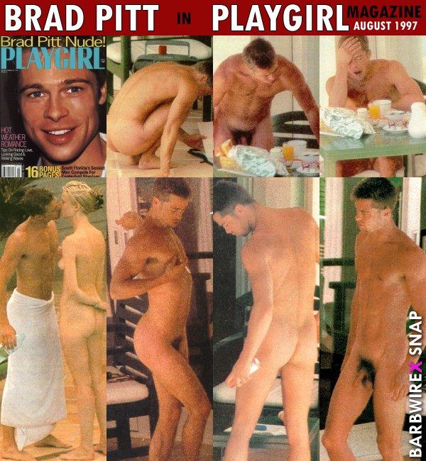 sexse-gifs-brad-pitt-naked-omg-blog