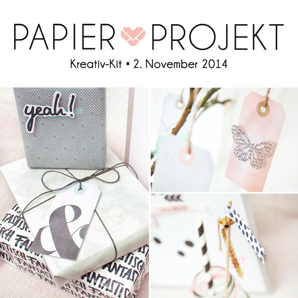 www.papierprojekt.de
