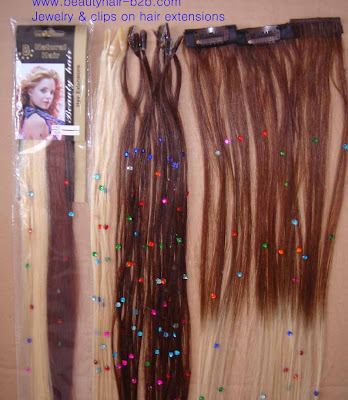 Short Hair Extension Clips Pictures 65