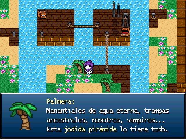 [Critica] Monigote Fantasy (Version Saga) Monigote+Fantasy+Saga!+%5BScreenshot+35%5D