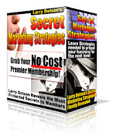 Backlink Snatcher 2 Bonus 13