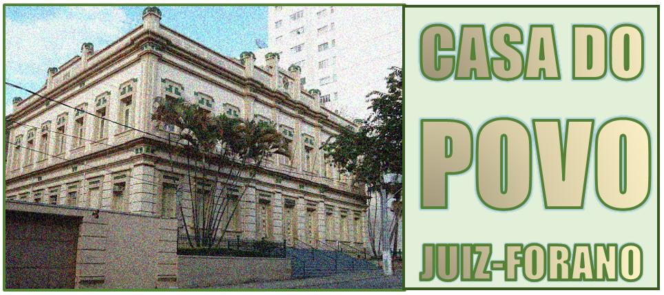 CAMARA DE VEREADORES DE JUIZ DE FORA
