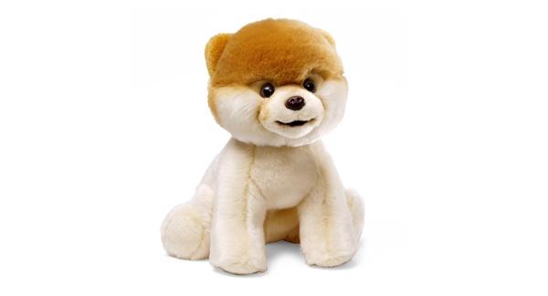Best Toys 2012 : Best toys for christmas infants