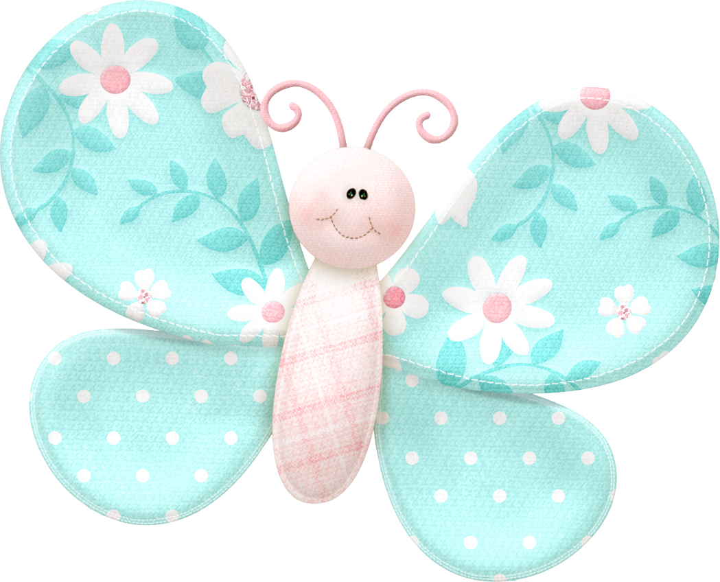 Sweet Spring Clipart Oh My Baby