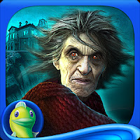 Download Haunted Hotel: Death (Full) v1.0.0 Cracked Apk+Data For Android