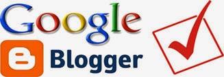 blogger historia y recomendaciones sobre condiciones