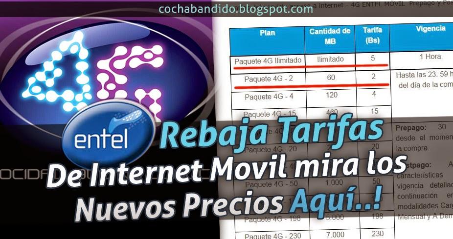 entel-rebaja-sus-tarifas-de-internet-cochabandido-blog