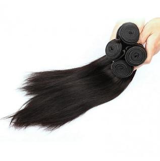 http://www.mofain.com/100-virgin-indian-human-hair-silky-straight-natural-black-hair-weave-extensions.html