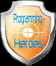ProgrammingHeroes