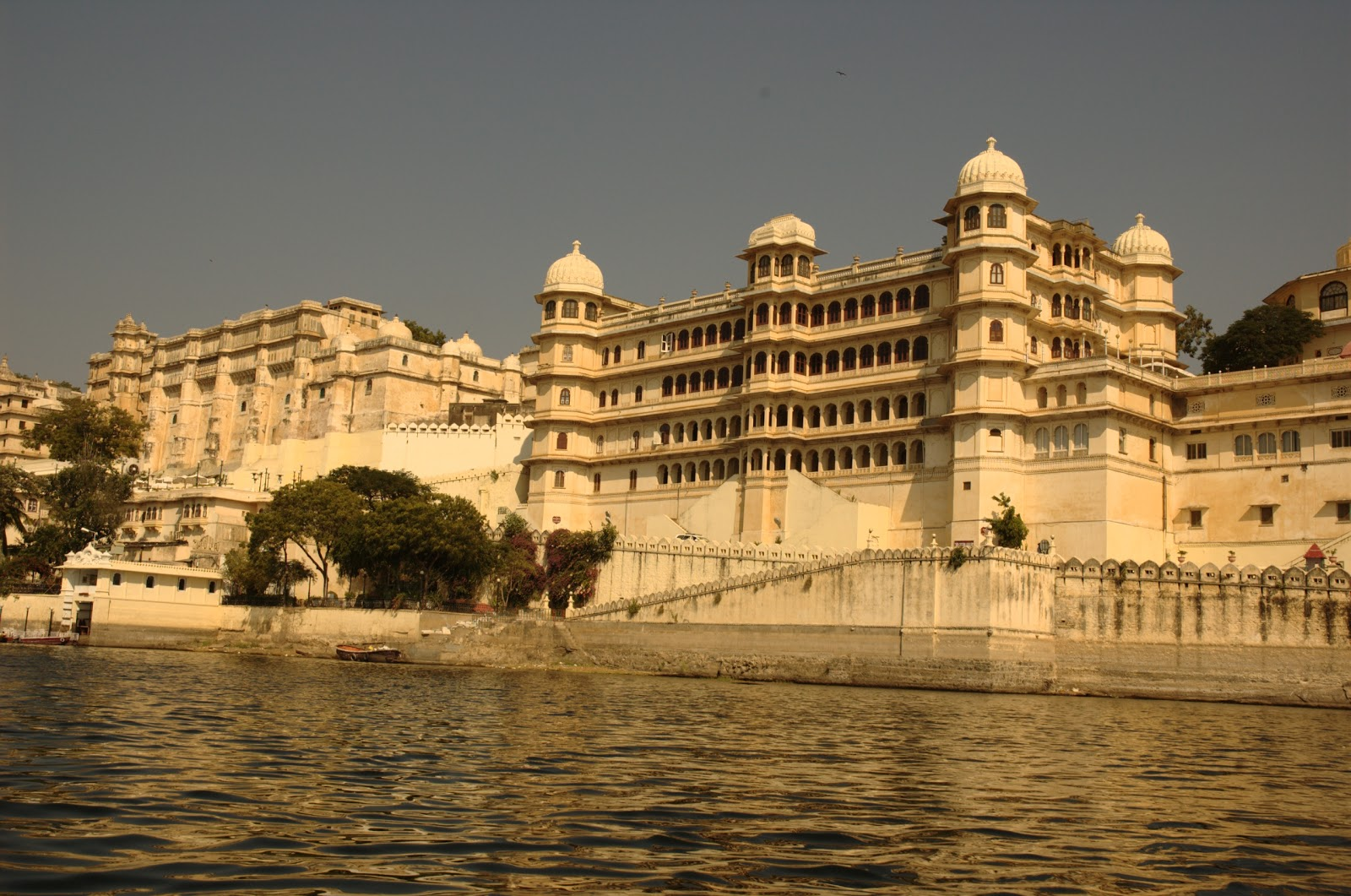 Best Hotel In Ahmedabad India