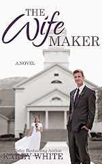 The Wife Maker - 14 February