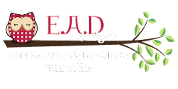 E.A.D. Designs