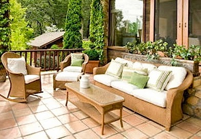 front yard curb appeal ideas - Curb Appeal Tips