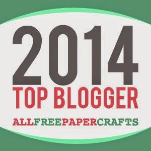 Top 100 Blogger
