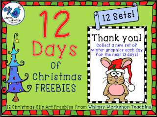 http://whimsyworkshop.blogspot.com/2013/11/12-days-of-christmas-freebies.html