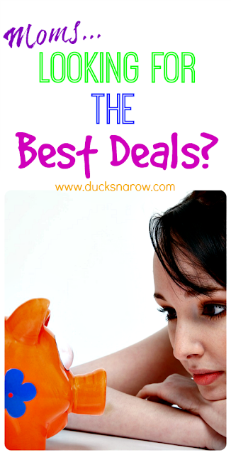 best deals, shopping, shopping tips, save money, thrifty, frugalk shopping apps