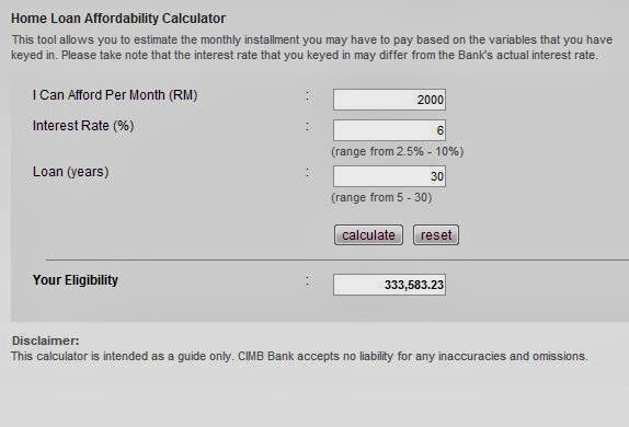 Auto Loan Calculator  Bankratecom