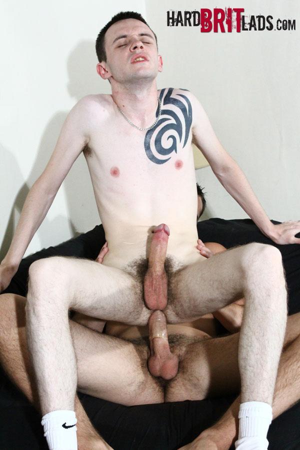 matt dawson gay