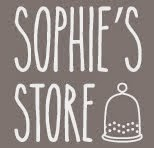 Sophie's store