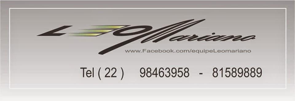 Criação de logomarcas e páginas facebook