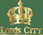 Bán Liền Kề Biệt Thự Khu Đô Thị Louis City Giá Gốc Chủ Đầu Tư Lã Vọng