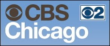 http://chicago.cbslocal.com/2014/02/17/2-investigators-older-glass-windows-are-potentially-deadly/